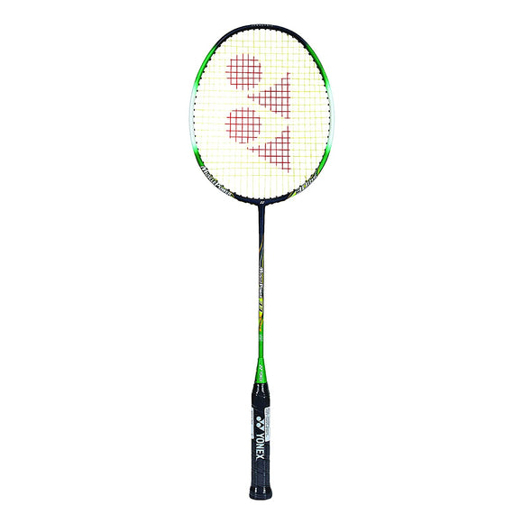Yonex Muscle Power 33 (MP 33) G4 - 80g, 30 lbs Tension Badminton Racket