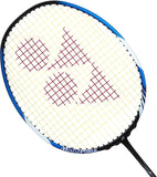 Yonex Muscle Power 22 Plus G4-3U Badminton Racket