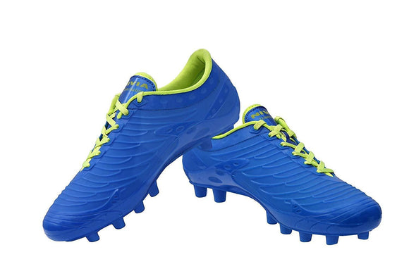 Nivia Dominator Football Shoes