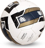 Nivia Shining Star Football, Size 5(Color May Vary)