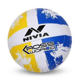 Nivia Kross World Volleyball - sppartos