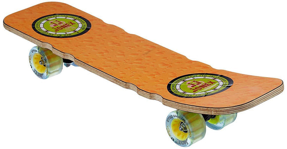 Jonex Skate Board - sppartos