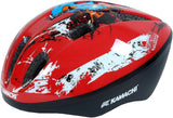 KAMACHI SKATING/SCOOTER HELMET(COLOR MAY VARY) Adjustable