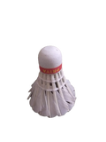 Priya Badminton Feather Shuttlecock(Pack of 10)