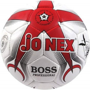 Jonex Boss Professional Football