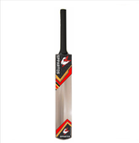 Sppartos Tuborg Kashmir Willow cricket bat (size 4-5)