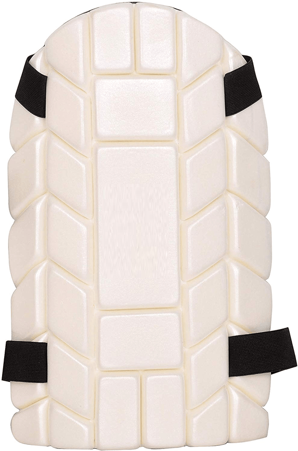 Cricket Protective Thigh Guard, Boy