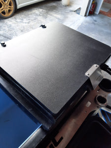 Bait Board / Filleting Board