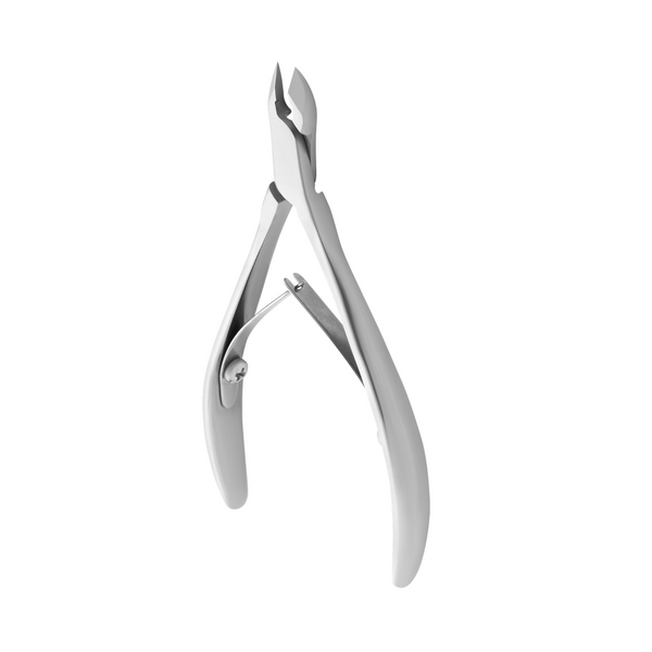 Cuticle Nippers CLASSIC 11 (5 mm) - NC-11-5