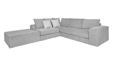 Presley Sectional