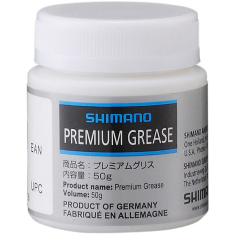 SHIMANO PREMIUM DURA-ACE GREASE