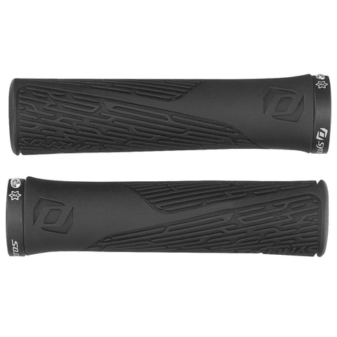 SYNCROS PRO WOMEN LOCK-ON GRIPS