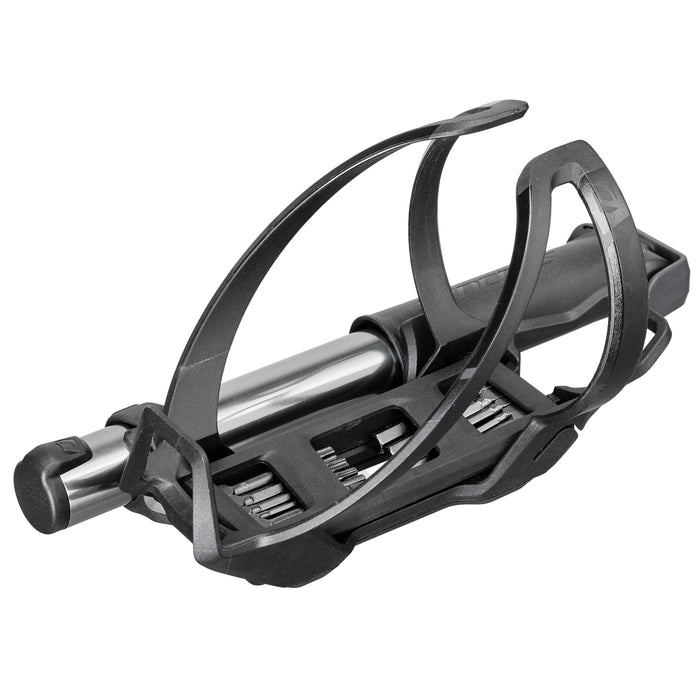 SYNCROS MATCHBOX COUPE CAGE 2.0HP BOTTLE CAGE