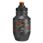 SYNCROS KIDS BOTTLE & CAGE