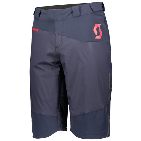 SCOTT TRAIL STORM ALPHA SHORTS