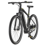 SCOTT SUB CROSS eRIDE 10 MENS 2020