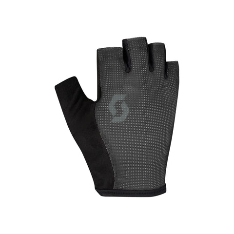 SCOTT ASPECT SPORT JUNIOR MITT