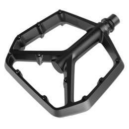 SYNCROS SQUAMISH II ALLOY FLAT PEDAL