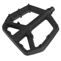 SYNCROS SQUAMISH III FLAT PEDALS