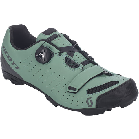 SCOTT MTB COMP BOA® SHOE