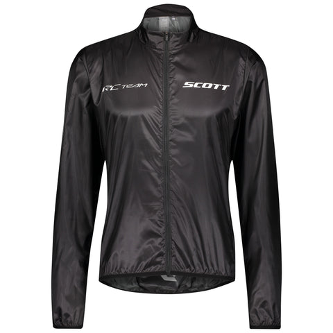 SCOTT RC TEAM WB MEN'S JACKET