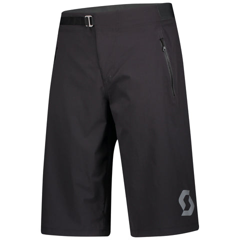 SCOTT TRAIL VERTIC MEN'S SHORTS WITH PADDING