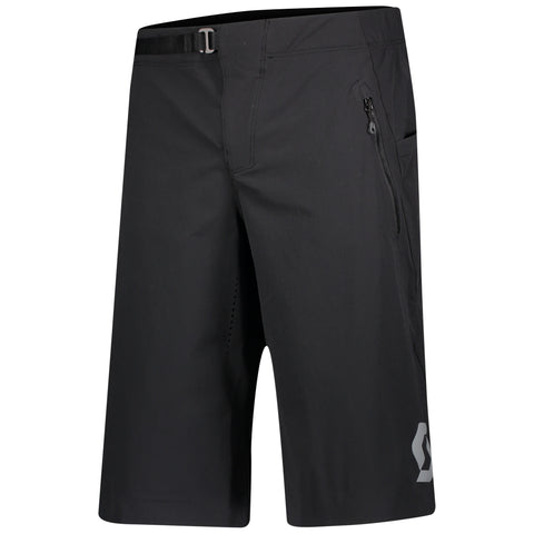 SCOTT TRAIL VERTIC PRO MEN'S SHORTS WITH PADDING