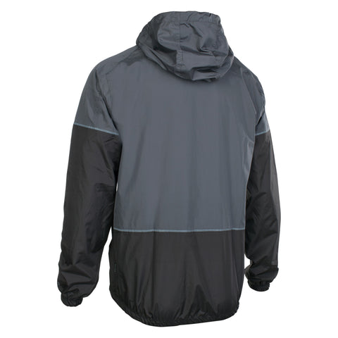 ION SHELTER RAIN JACKET