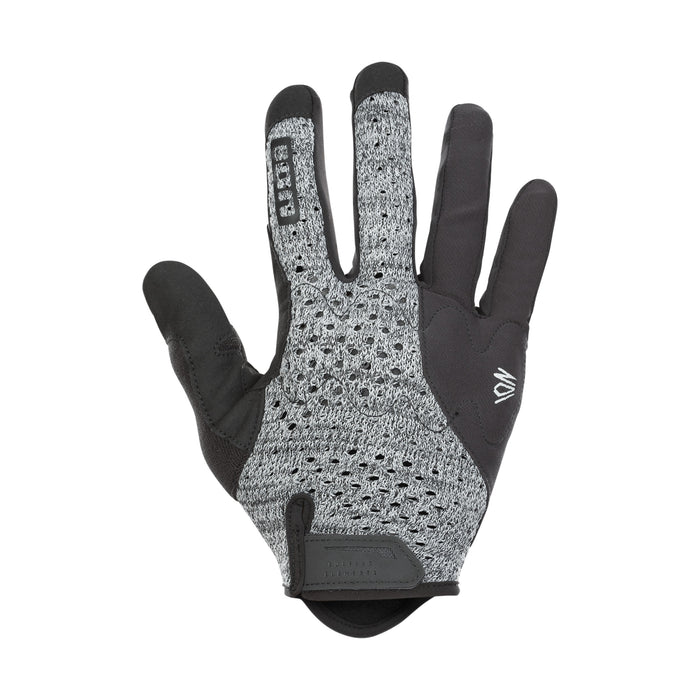 ION SEEK AMP GLOVES