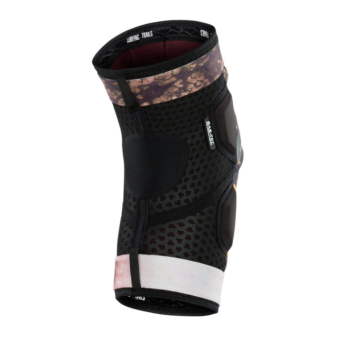 ION K-PACT KNEE PADS