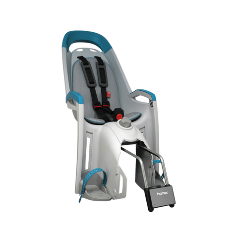 HAMAX AMASE CHILD BIKE SEAT