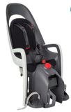 HAMAX CARESS REAR CHILD SEAT