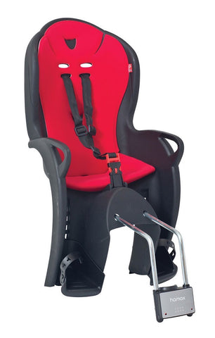 HAMAX KISS REAR CHILD SEAT