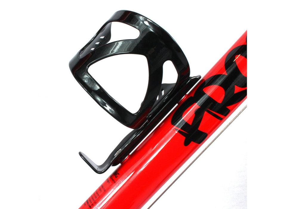 FROG SIDE ENTRY BOTTLE CAGE