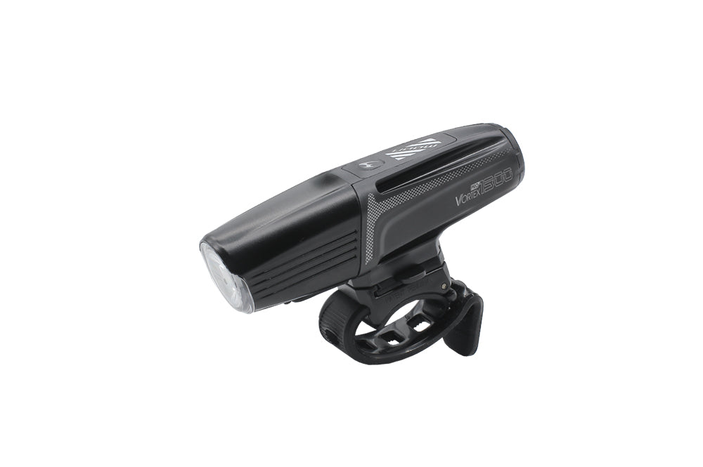MOON VORTEX PRO FRONT LIGHT