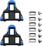 SHIMANO SL CLEAT SET