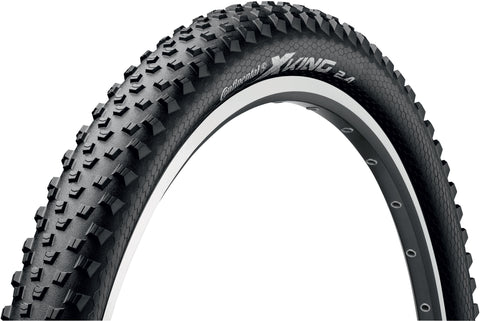 CONTINENTAL CROSS KING 29 X 2.3