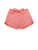 Popsicle Ruffle Shorts