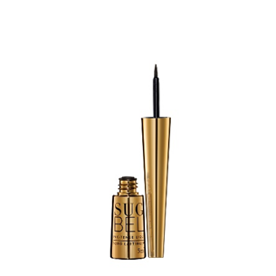 CLEARANCE - INK TENSE EYELINER