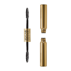 CLEARANCE - LENGHTENING MASCARA