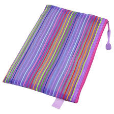 ADD ON FREE GIFT FOR CUSTOMERS RAINBOW BAGS