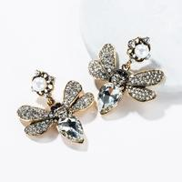 Classic Butterfly Earrings - TopNotch{C}