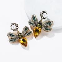Load image into Gallery viewer, Classic Butterfly Earrings - TopNotch{C}