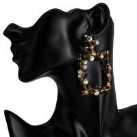 Load image into Gallery viewer, Persia Earring - TopNotch{C}
