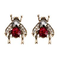 Load image into Gallery viewer, Beehive Earring - TopNotch{C}