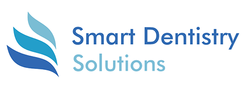 Smart Dentistry Solutions Inc.
