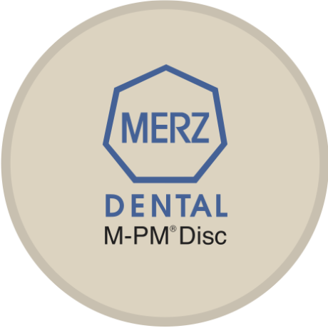 Merz M-PM Disco
