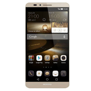 Huawei Ascend Mate 7 32GB (LOCAL)