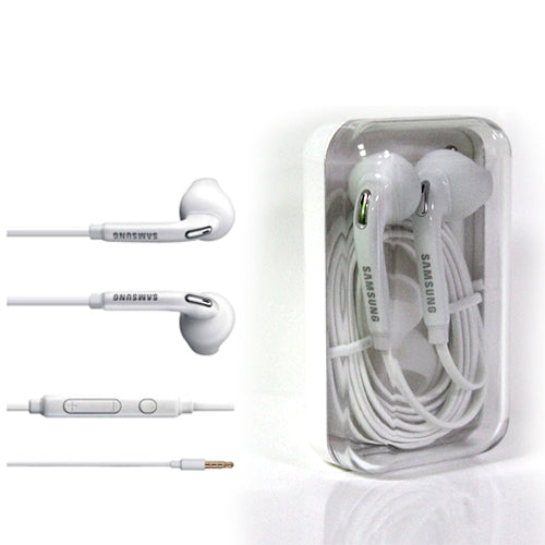 Samsung S6/S6 Edge/ S6 Edge+/Note 5 Earpiece in Original Pack