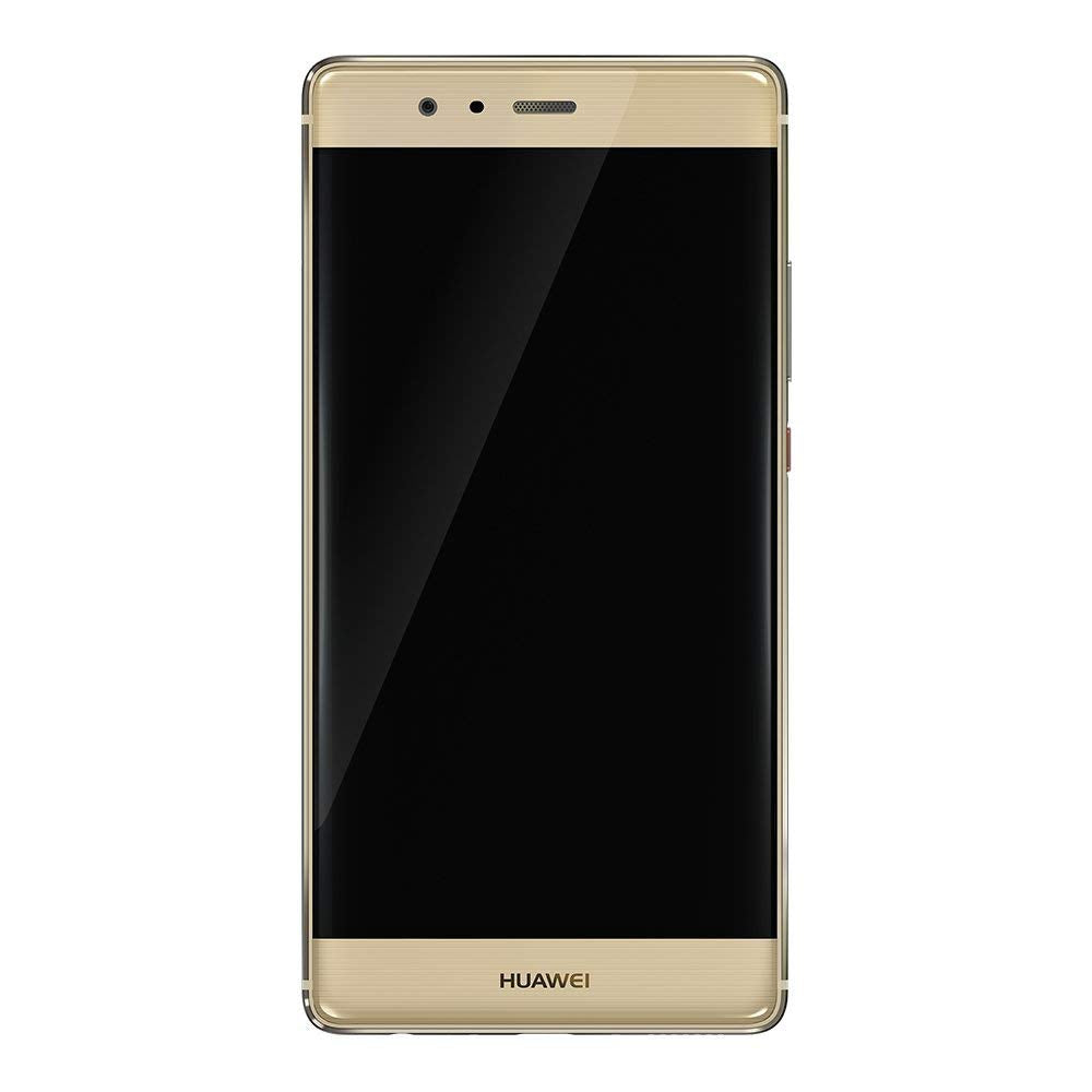 Huawei P9 Plus 64GB (Local) + Free Orginal Flip Cover